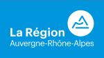 logo_ARA_partenaire-rvb_cartouche_bleu.png