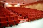 amphi conference.jpg